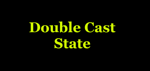 doubleCastState1