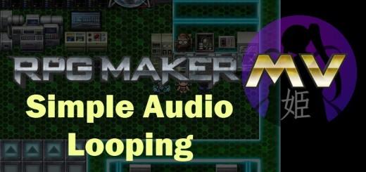 easyAudioLooping1