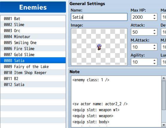 enemyClasses2
