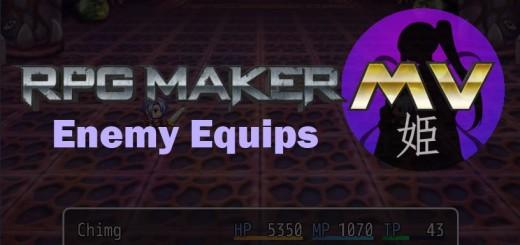enemyEquips1