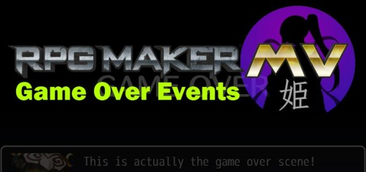 gameoverEvents1