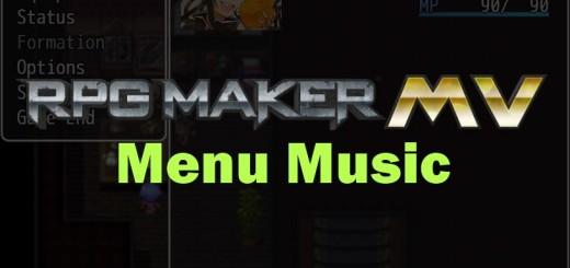 menuMusicMV1