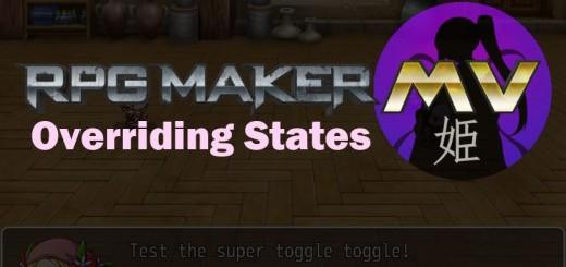overridingStates1