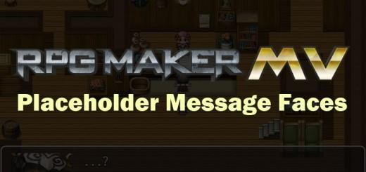 placeholderMessageFaces0