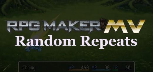 randomRepeats1