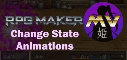 stateChangeAnimations1