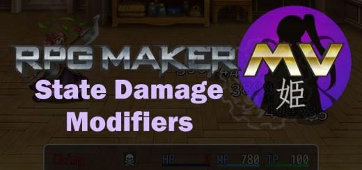 stateDamageModifiers1