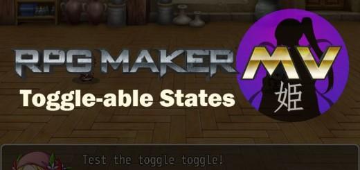 toggleableStates1