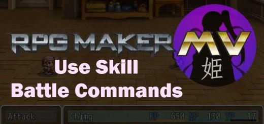 battleCommandsUseSkill1