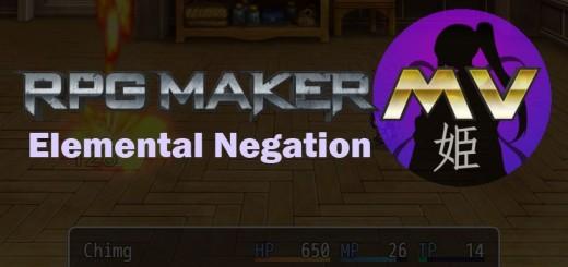 elementalNegation1