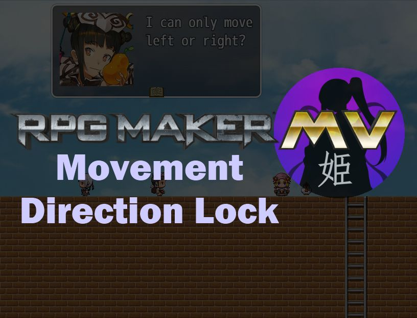 movementDirectionLock1