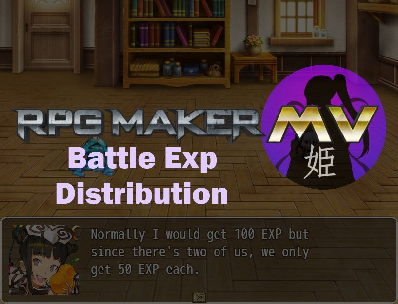 battleExpDistribution1
