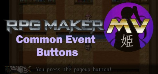 commonEventButtons1