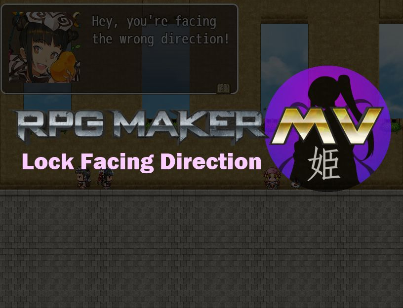 lockFacingDirection1