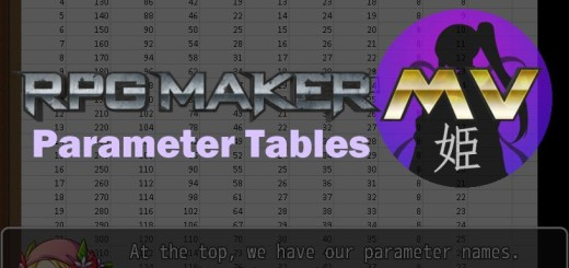 parameterTables1
