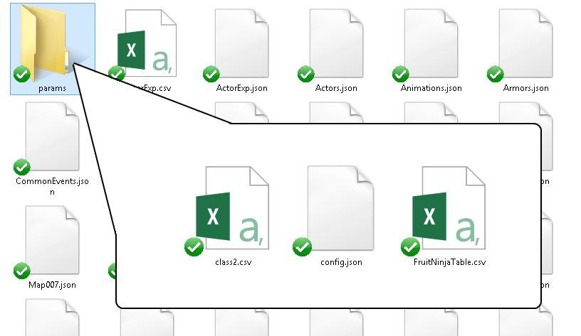parameterTables2