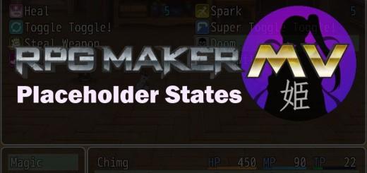States – 姫HimeWorks