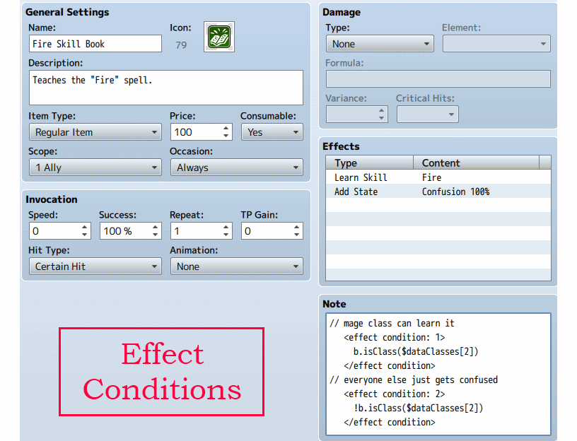 effectConditions1