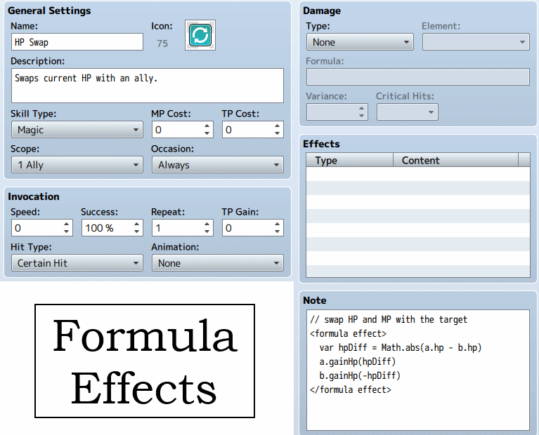 formulaEffects1