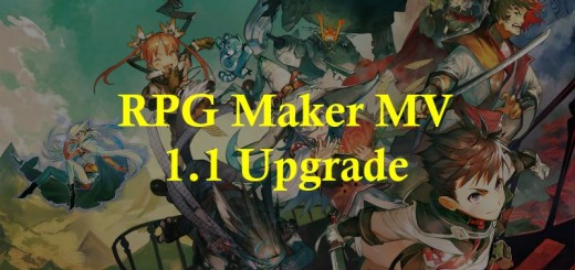 Is RPG Maker MV Over-Priced? – 姫HimeWorks