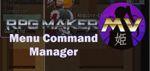 menuCommandManager1