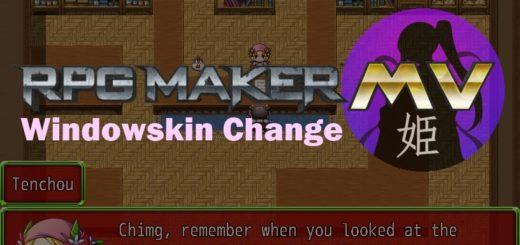 Rpg Maker Mv Battle Hud