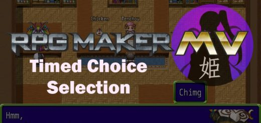 timedChoiceSelection1