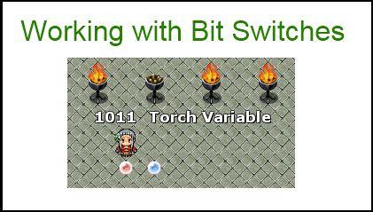 tut_bitSwitches1
